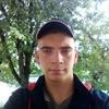 Влад Забелін, 22, г.Черкассы