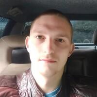 Дмитрий, 25 лет, Дева, Рязань