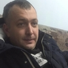 Валера, 35, г.Новый Уренгой