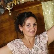 Наталья 49 Сызрань