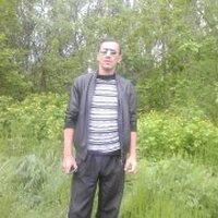 Андрей, 42 года, Козерог, Ростов-на-Дону