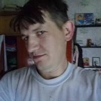 николай, 42 года, Лев, Минск