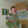 коля, 30, г.Воронеж