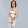 Ольга, 35, г.Екатеринбург