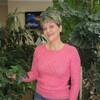 Наталья, 47, г.Воркута
