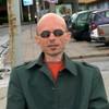 Игорь, 59, г.Вильнюс