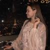 Аня, 19, г.Алматы́