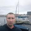 Илья, 35, г.Витебск