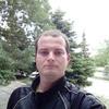 Дима, 25, г.Херсон