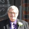 Svend Richard, 74, г.Орхус