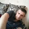 Олег Саркитов, 43, г.Ставрополь
