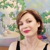 Tatyana, 35, Troitsk