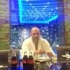 Артём, 35, г.Хабаровск
