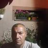 Tariel, 41, Wawel