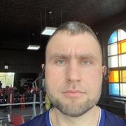 Владимир 38 Губкин