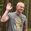 Vasy, 33, г.Санкт-Петербург
