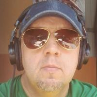 Олег, 52 года, Овен, Киров