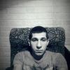 Игорь Вдовин, 25, г.Волгоград
