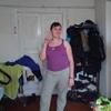 Lyudmila, 27, Korosten