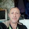 женя, 40, г.Одесса