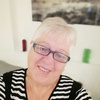 Maria Sili, 59, г.Франкфурт-на-Майне