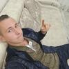 Никита, 21, г.Горячий Ключ