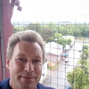 Сергей, 50, г.Ярославль
