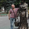 Евгений, 43, г.Запорожье
