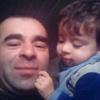 Hasan, 42, Ust-Dzheguta