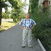 ЮРИ, 53, Сєвєродонецьк