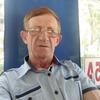Anatoliy Lyulchak, 62, Konstantinovka
