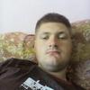 Вова Сітарський, 25, г.Козова