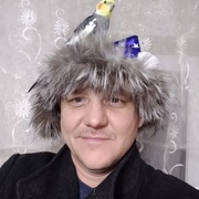 Владимир 38 Ессентуки