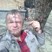 Костя, 45 лет, Рыбы, Прохладный