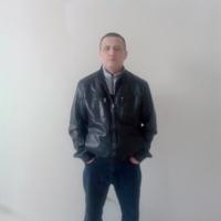 алексей, 40 лет, Рак, Йошкар-Ола