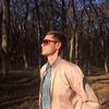 Дмитрий, 28, г.Невинномысск