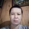 Нияз, 36, г.Казань