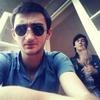 Инал, 20, г.Сухум