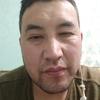 Нурлан, 41, г.Норильск