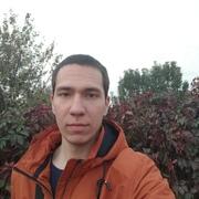 Андрей 24 Торез
