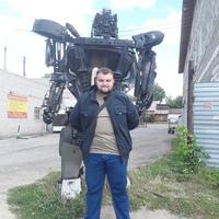 Игорь, 27 лет, Козерог, Барнаул