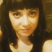 Дарья 25 Назарово