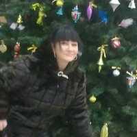 Наталия, 45 лет, Рыбы, Невинномысск