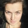 Евгения, 36, г.Санкт-Петербург