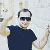 Ulvi Qasimov, 35, г.Баку
