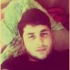 Анас☆★, 27, г.Душанбе