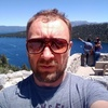 Daniel, 42, Newark