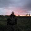 Дмитрий, 37, г.Красноград