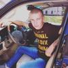 Іgor, 28, Novovolynsk
