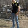 ruslan2121, 26, г.Байкальск